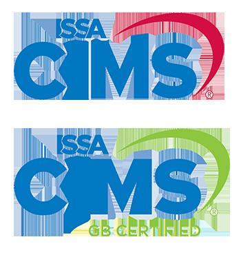 ISSA Certifications