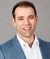 Gavin Bajin