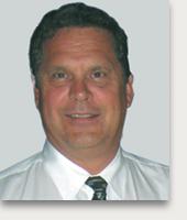 Mike Nosko