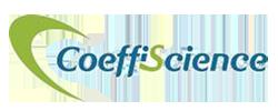 Coeffi Science