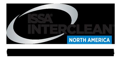 ISSA Interclean 2018