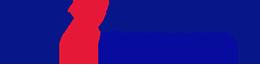 2MFG Logo