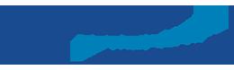 Avmor Logo