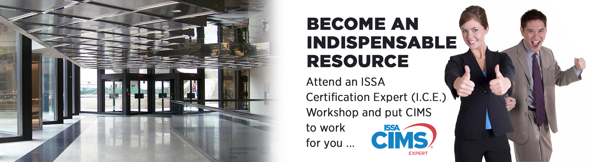 Cims Issa Certification Expert Issa Canada
